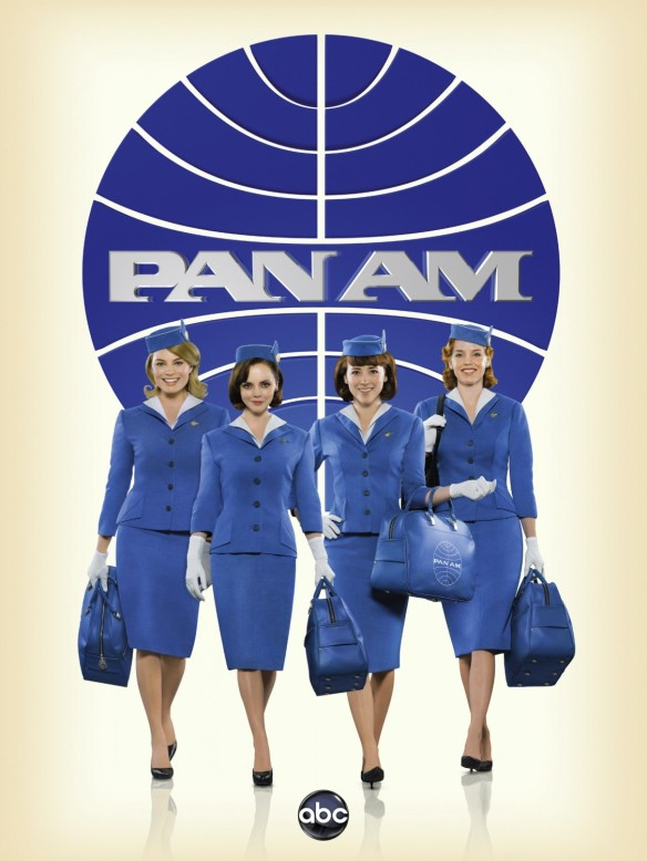 pan_am_xlg