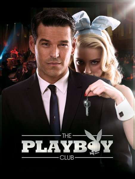 playboy-club-nbc-tv-show