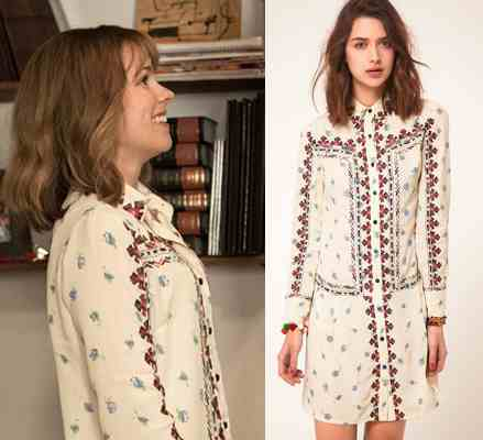 About-Time-Mary-Rachel-Floral-Print-Shirt-Dress