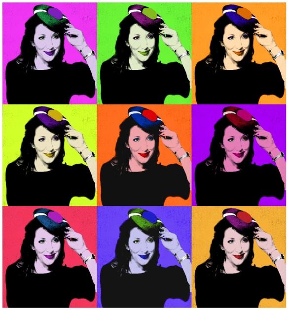 TLC Warhol - 2014-01-05