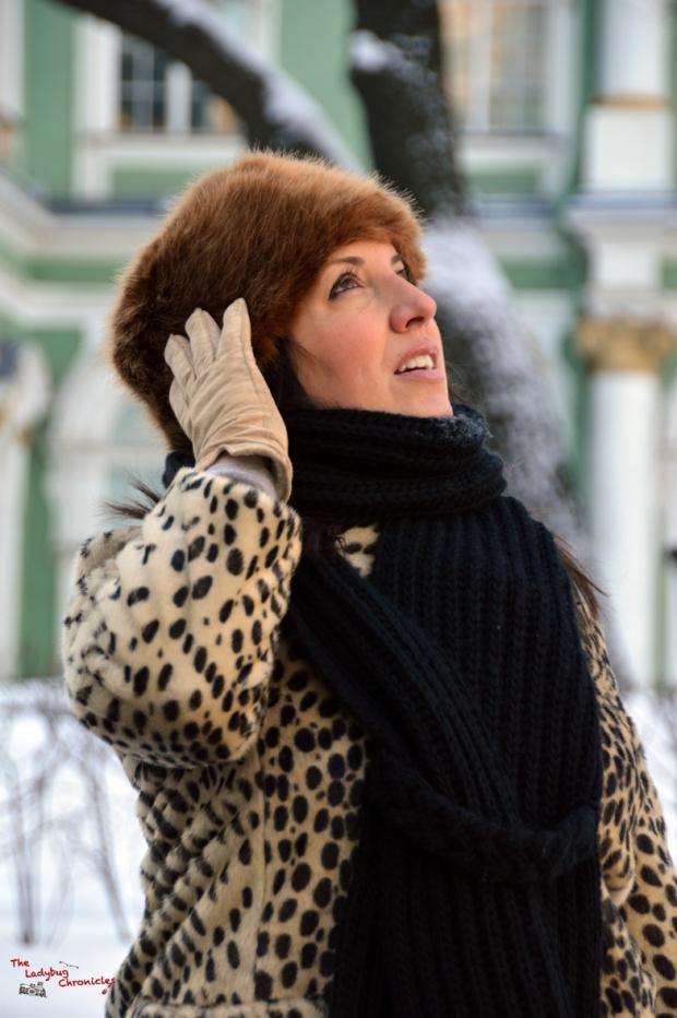 The Ladybug Chronicles-Russia 02