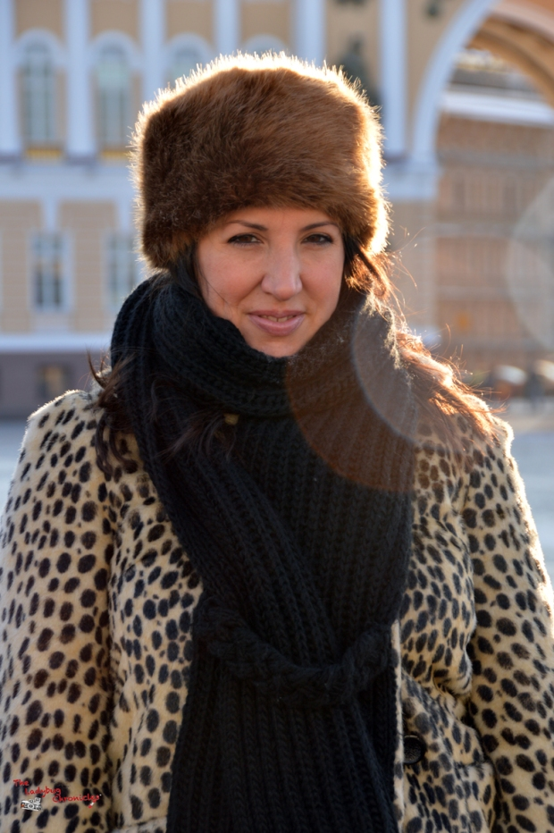 The Ladybug Chronicles-Russia 05