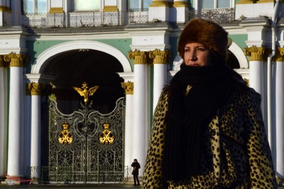 The Ladybug Chronicles-Russia 06