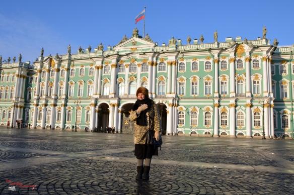 The Ladybug Chronicles-Russia 07