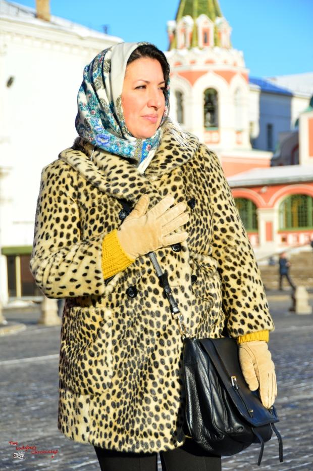 The Ladybug Chronicles-Russia 27