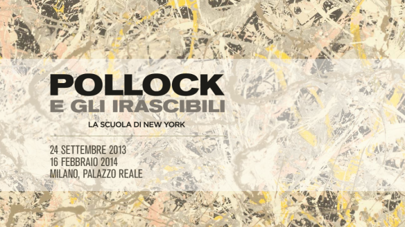 Pollock-e-gli-Irascibili