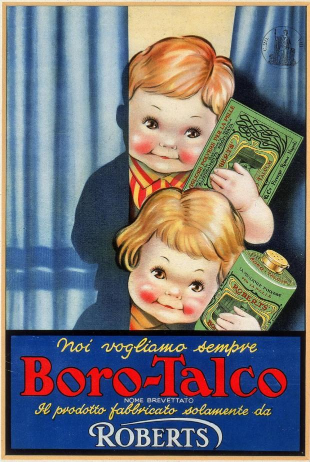 Bambini (1947)