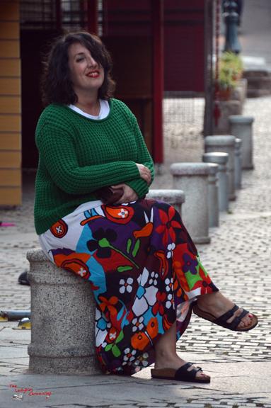 The Ladybug Chronicles - Corsica IIo1 03