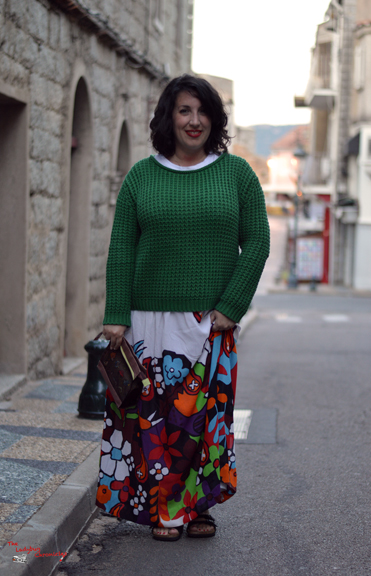 The Ladybug Chronicles - Corsica IIo1 05