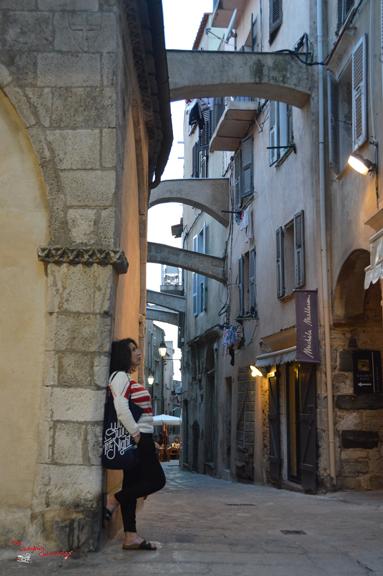 The Ladybug Chronicles - Corsica IIo2 07