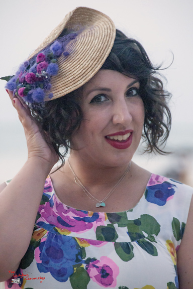 The Ladybug Chronicles - Summer Jamboree 2014 05