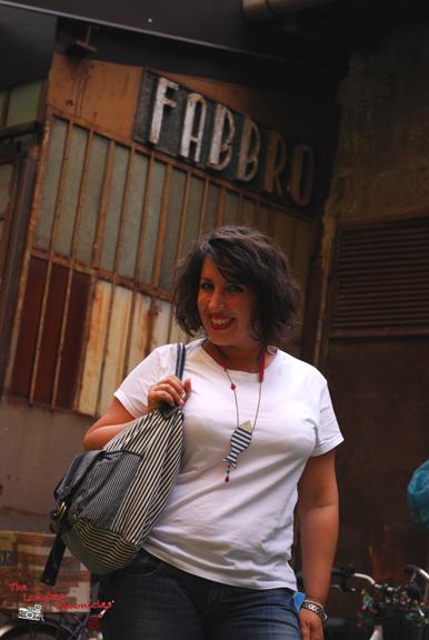 The Ladybug Chronicles - Frida Photology 02