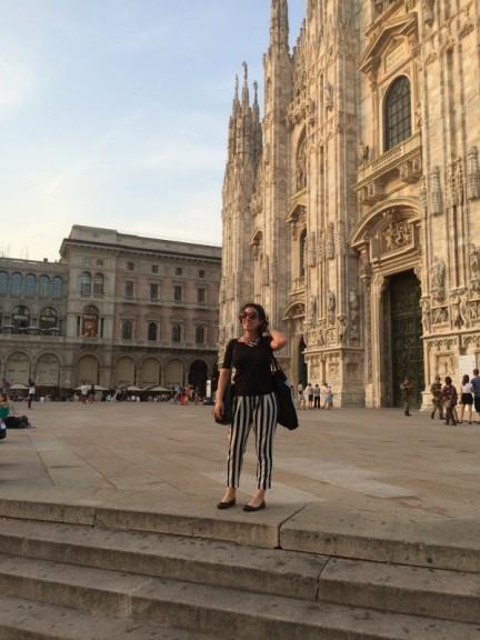 Sales Milan 2