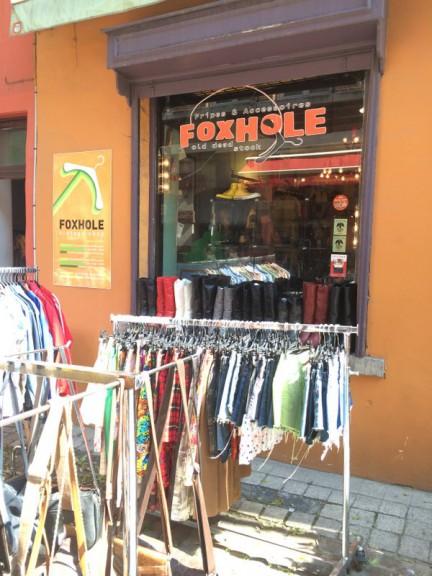 Vintage Bruxelles (2)-001