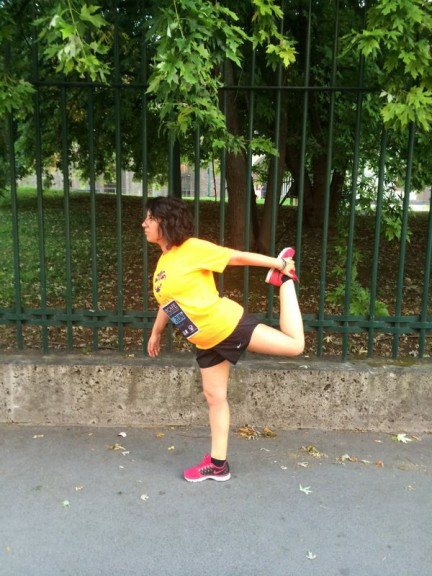 The Ladybug Chronicles Fluo Run Milan (1)