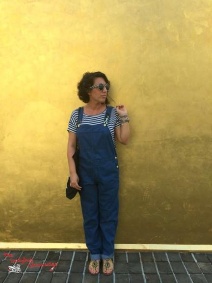 The Ladybug Chronicles Fondazione Prada (1)