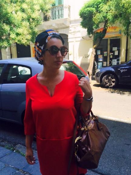 The Ladybug Chronicles Messina (3)