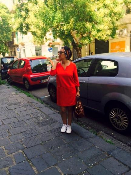 The Ladybug Chronicles Messina (4)