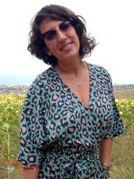 The Ladybug Chronicles Senigallia (2)