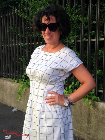 The Ladybug Chronicles 8 White Dress (3)