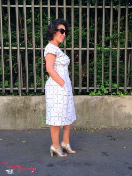 The Ladybug Chronicles 8 White Dress (4)