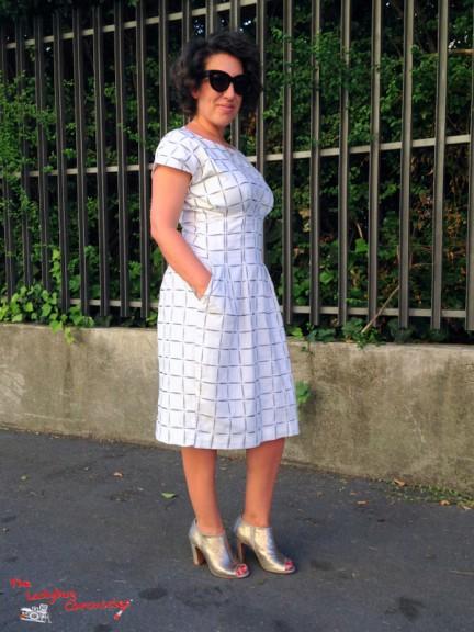 The Ladybug Chronicles 8 White Dress (5)