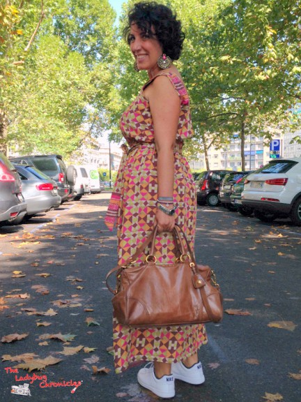 The Ladybug Chronicles Festival Dress (2)