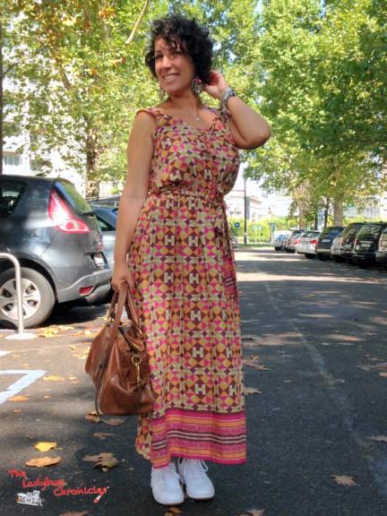 The Ladybug Chronicles Festival Dress (4)