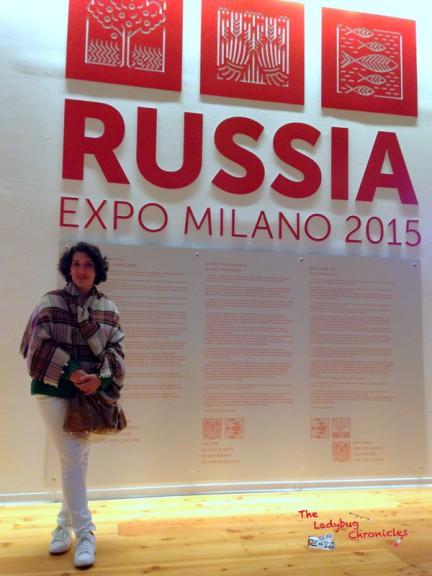 The Ladybug Chronicles Expo Milan 2015 (11)