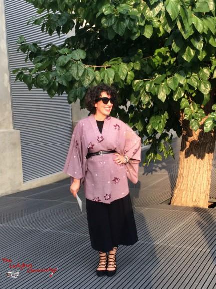 The Ladybug Chronicles Fondazione Prada (3)
