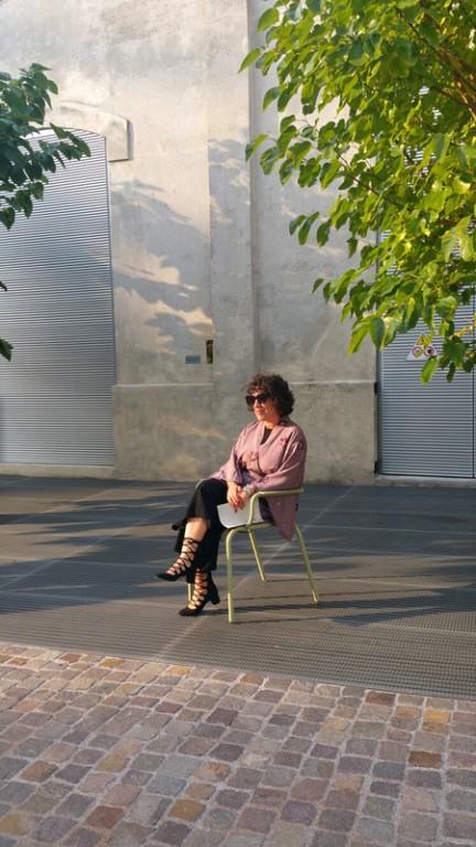 The Ladybug Chronicles Fondazione Prada (4)