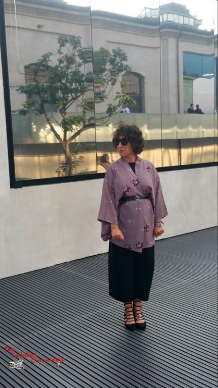 The Ladybug Chronicles Fondazione Prada (6)