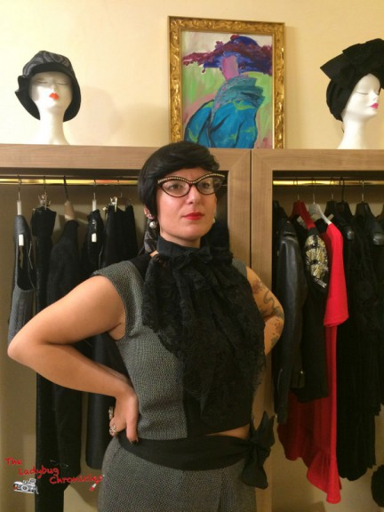 The Ladybug Chronicles Heka Couture (3)