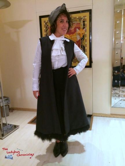 The Ladybug Chronicles Heka Couture (4)