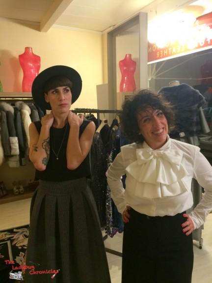 The Ladybug Chronicles Heka Couture (7)