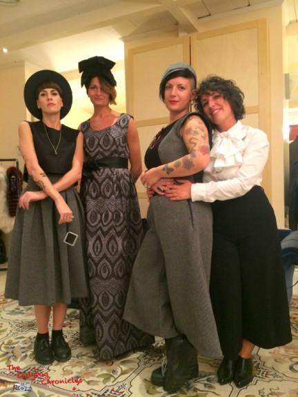 The Ladybug Chronicles Heka Couture (9)