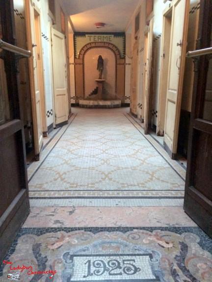 The Ladybug Chronicles Albergo Diurno Venezia (7)