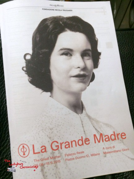 The Ladybug Chronicles La Grande Madre (5)
