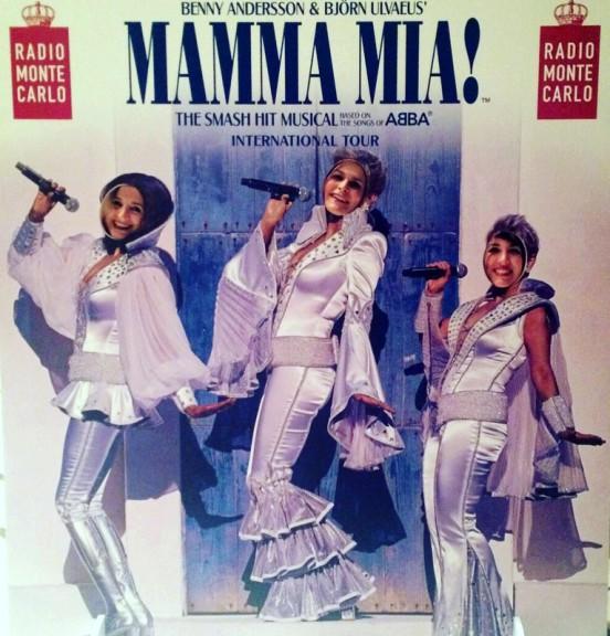 The Ladybug Chronicles Mamma Mia (4)