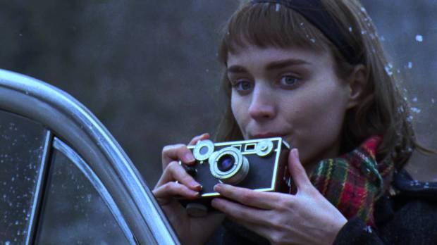 Carol (4)