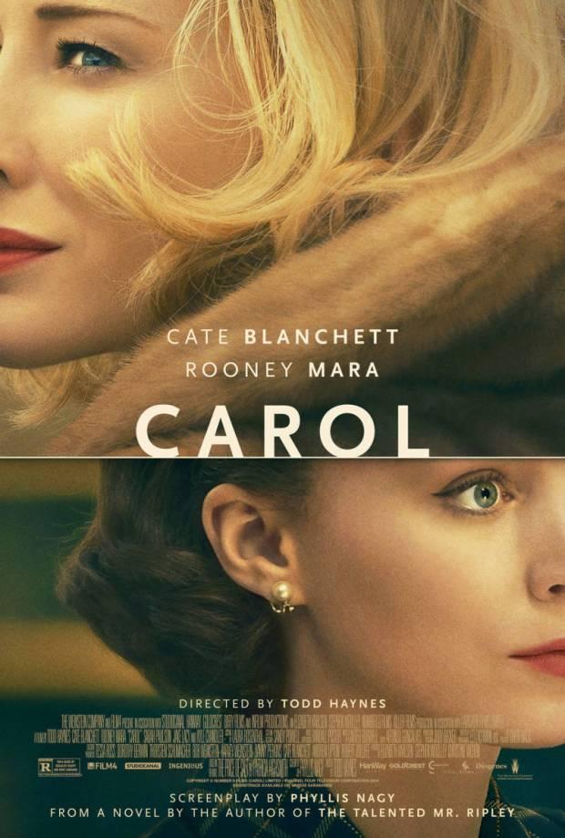 Carol (5)