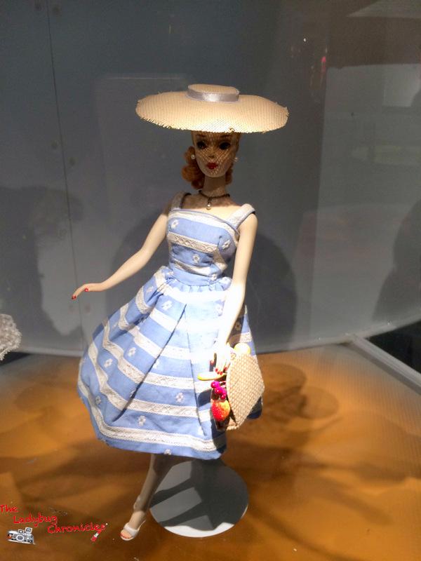 The Ladybug Chronicles Barbie Mudec (4)