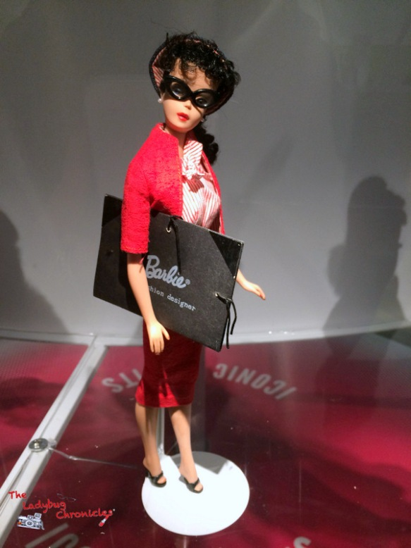 The Ladybug Chronicles Barbie Mudec (7)