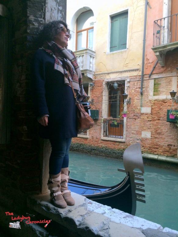 The Ladybug Chronicles Venice (4)