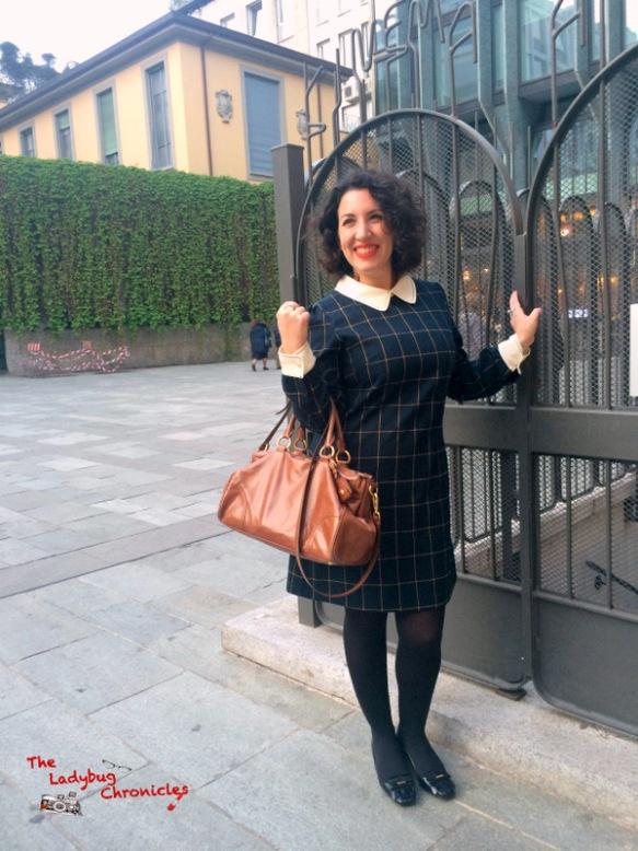 The Ladybug Chronicles Miss Patina dress (2)