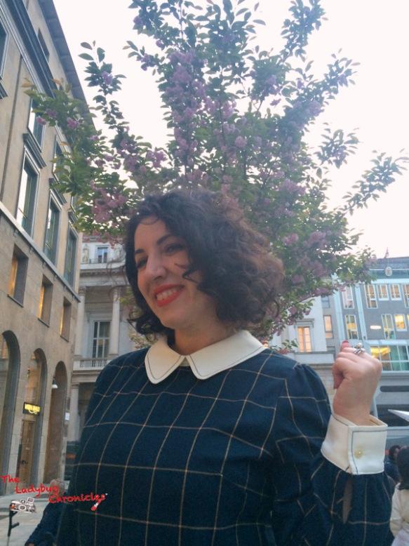 The Ladybug Chronicles Miss Patina dress (4)