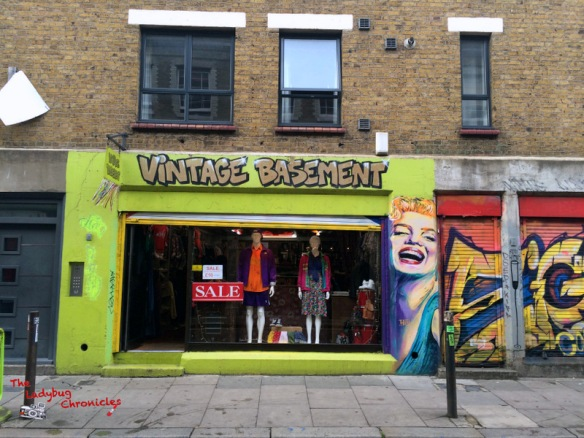 The Ladybug Chronicles London 1 (6)