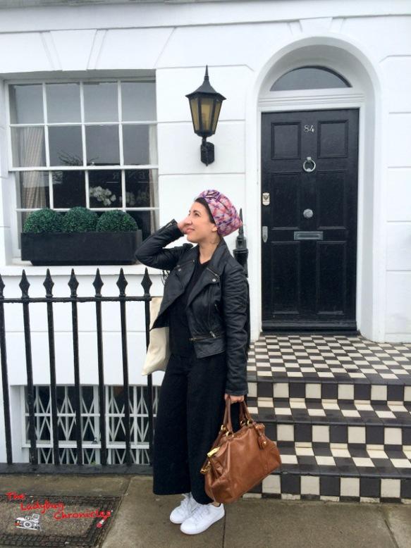 The Ladybug Chronicles London 2 (8)