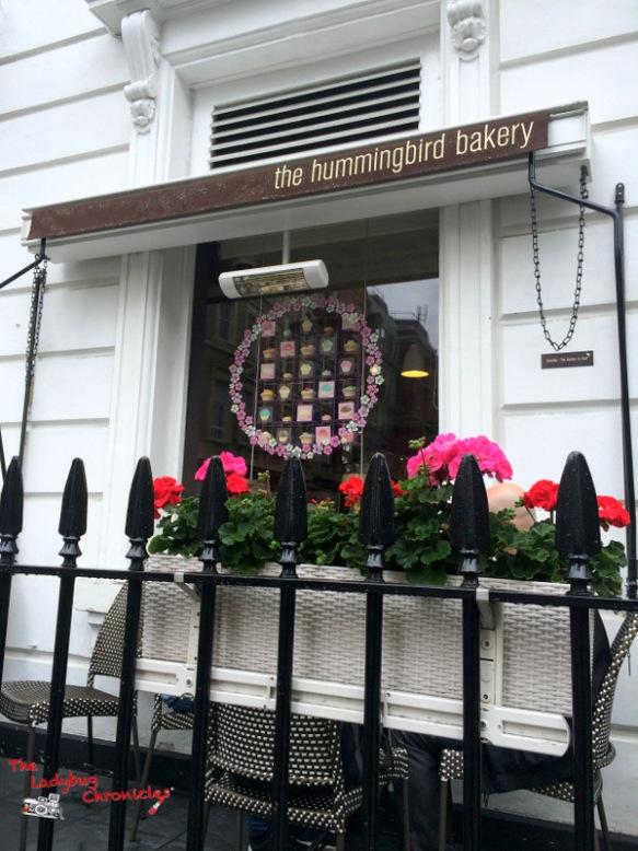 The Ladybug Chronicles London 2 (9)