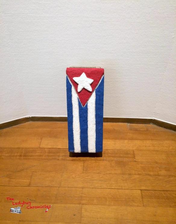 The Ladybug Chronicles Cuba PAC (2)